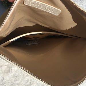 Rachel Pally Bags - NWOT Rachel Pally Reversible Clutch Purse
